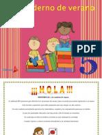 Cuaderno-de-Verano-Quinto-Grado-i.pdf