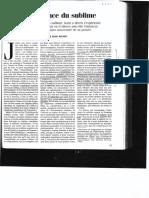 93_96-Lexpérience-du-sublime.pdf