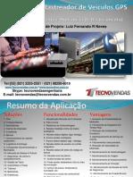 apresentacao-gps.pdf