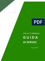Guida_ai_Servizi.pdf