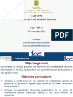 IILI04092 MCI_01.pdf