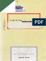 Feminism&Religion_Gross.pdf