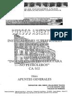 definicion cabezales.pdf
