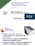 Colibri Sample