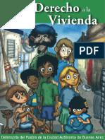 DPCABA - Diagnosticos 3 - Derecho a la Vivienda.pdf