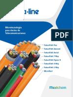 5. Duraline.pdf
