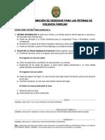 DDHH VIOLENCIA FAMILIAR.docx