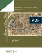 Truchuelo; Reitano -  Las fronteras en el mundo atlántico (Siglos XVI-XIX).pdf