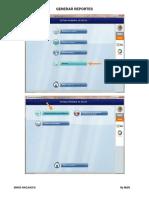 Manual Generar Reportes