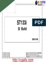 G32 ST133i-6050A2314301-6050A2371701 [Diagramas.com.br]