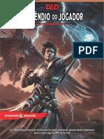 D&D 5E - Compêndio do Jogador - Elemental Evil.pdf