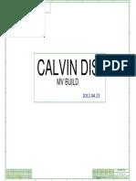 HP PROBOOK 6470B 8470P 8475P - INVENTEC CALVIN - DISCRETE 6050A247001-MB-A02 MV 23ABR2012 [ComunidadeTecnica.com.br].pdf