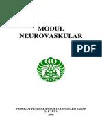 MODUL - NEUROVASKULAR.pdf