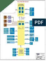 HP.UNLOCKED [ComunidadeTecnica.com.br].pdf