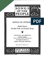 Svéd népdalok.pdf