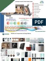 4-Apresentação-Hotéis-Hospitais-Apts.pdf