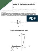Teoría_General.pptx