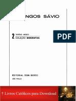 Terésio Bosco_São Domingos Sávio.pdf