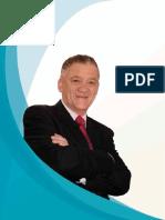 pemex_petroquimica.pdf