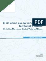 ALTAMIRA-HUASTECA.pdf