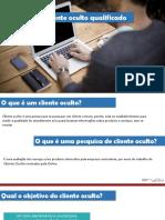 Certificação-Qualificaçãodeclienteoculto