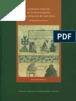 Relacion de Juan Cano.pdf