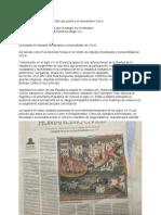 Una república marítima_el mito del puerto y el humanismo cívico.pdf