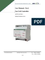 KNX Fancoil Controller.pdf