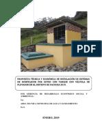 CLORACION POR GOTEO-PACUCHA.docx