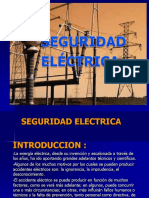 seguridadelectrica-110503173111-phpapp02