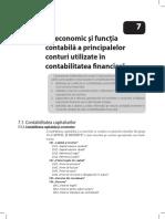 BC Capitolul 7.pdf