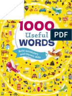 1000 Useful Words.pdf