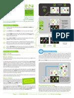 VECTOR_PNP_v1-2.pdf