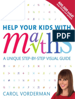 Help Your Kids with Maths.pdf