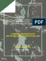 001 - Motociclista  e Batedor Militar em 30nov2018.pdf
