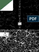manual de armonia.pdf