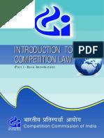 CCI Basic Introduction_0.pdf
