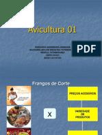 Avicultura 01.ppt