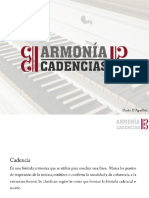 Manual de Armonia