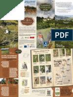 depliant_les_oiseaux_de_la_cote.pdf