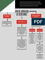 ASPIRACION DE SECRECIONES-2.pdf