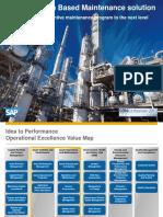 sap-condition-based-maintenance-solution.pdf