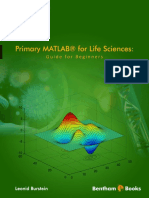 Primary-MATLAB-for-life-sciences-guide-for-beginners.pdf