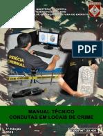 EB60-MT-20.401 - MANUAL DE TÉCNICO CONDUTAS EM LOCAIS DE CRIME 1ª Edição, 2018.pdf