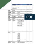 Cursos-de-verano-1_2-1 (1).docx
