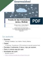 1 - Introduccion-Fundamentos.pdf