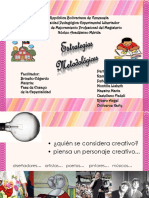 expofaseunidadii-100522224434-phpapp01