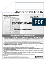 BRB09_005_6.pdf