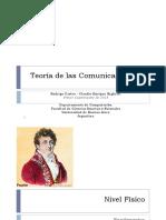 2 - Nivel Fisico 2P-Medios TX.pdf