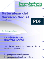naturaleza del servicio social.ppsx